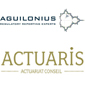 Actuaris - Aguilonius