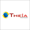 THEIA Partners