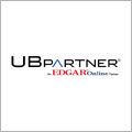 UBpartner